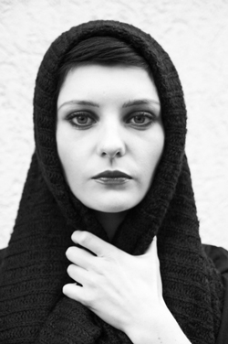 Kristina-Portrait-groesser
